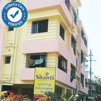 Shanti-elderly-care-min-1.jpg