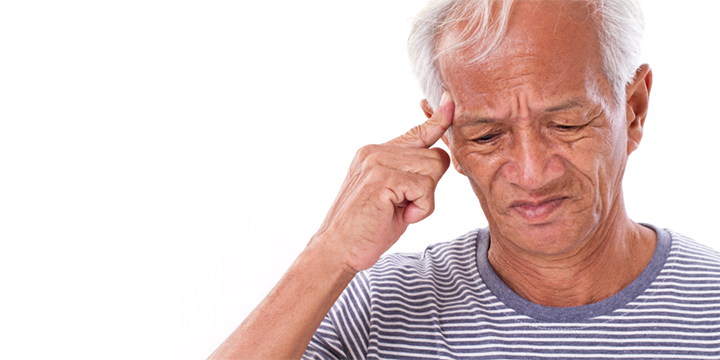 dementia care in kolkata