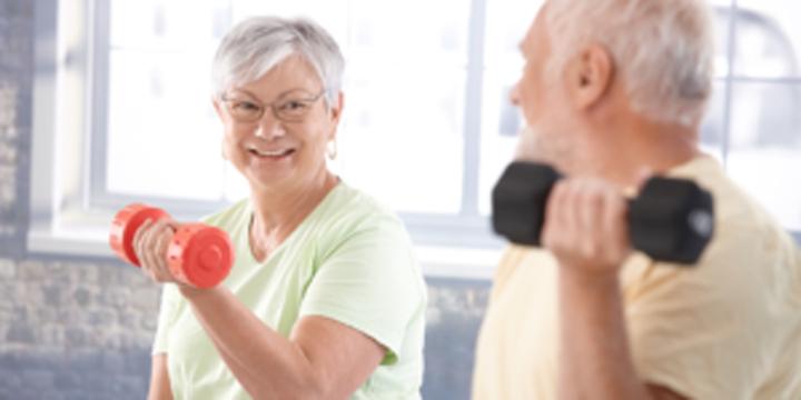 prevent senior falls