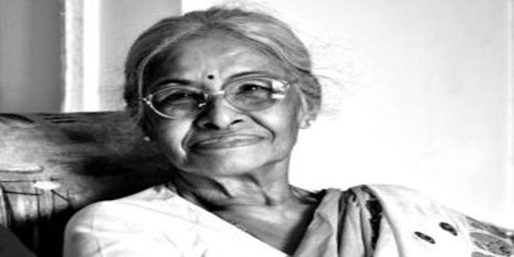 aging parents lives alone in Kolkata