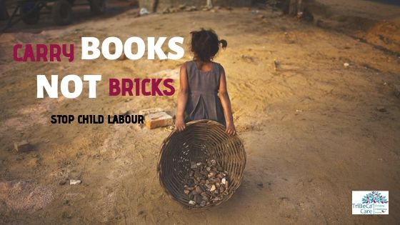 Anti-child labour day 2019