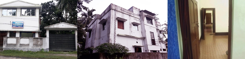 Aditri Foundation