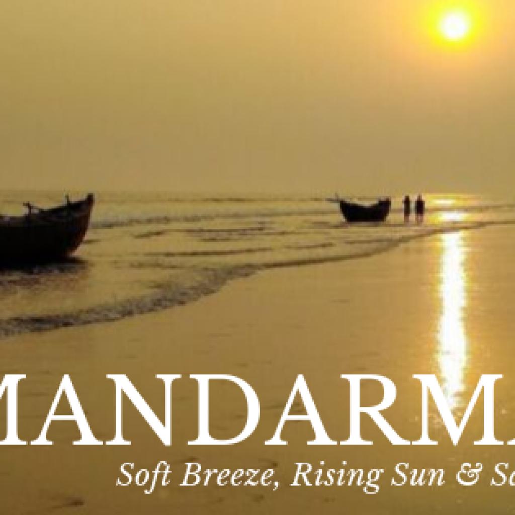 senior travel mandarmani