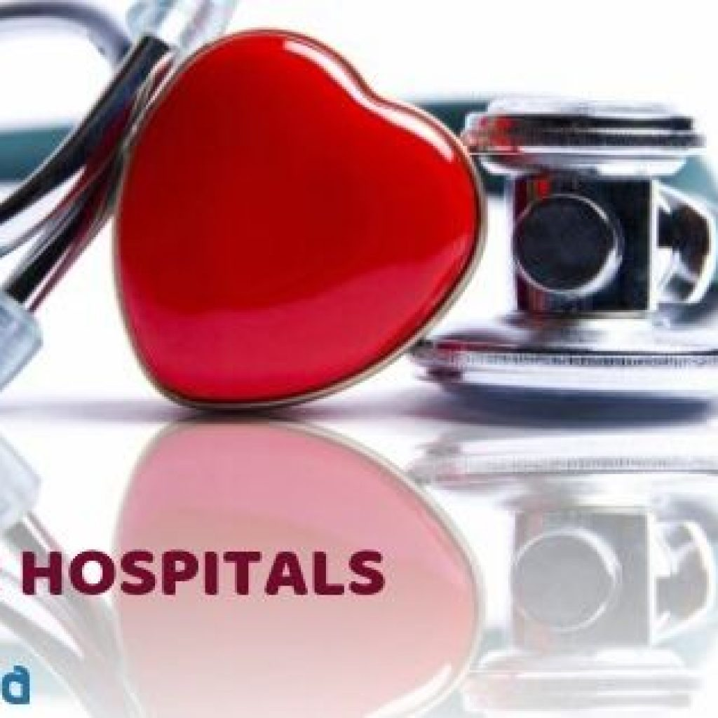 best Cancer Hospitals in Kolkata