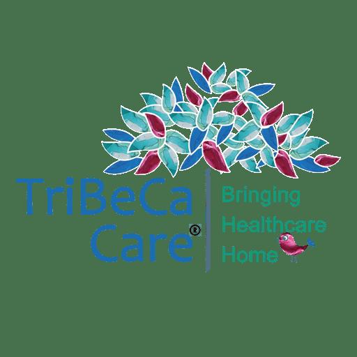 TriBeCa Care