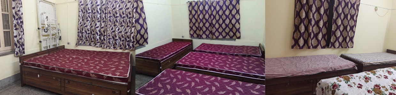 Sandhyamita Assisted Living