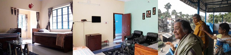 Thikana Shimla Assisted Living