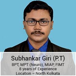 Subhankar-Giri