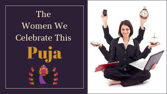 women professionals