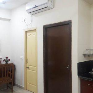 snehodiya-living-room