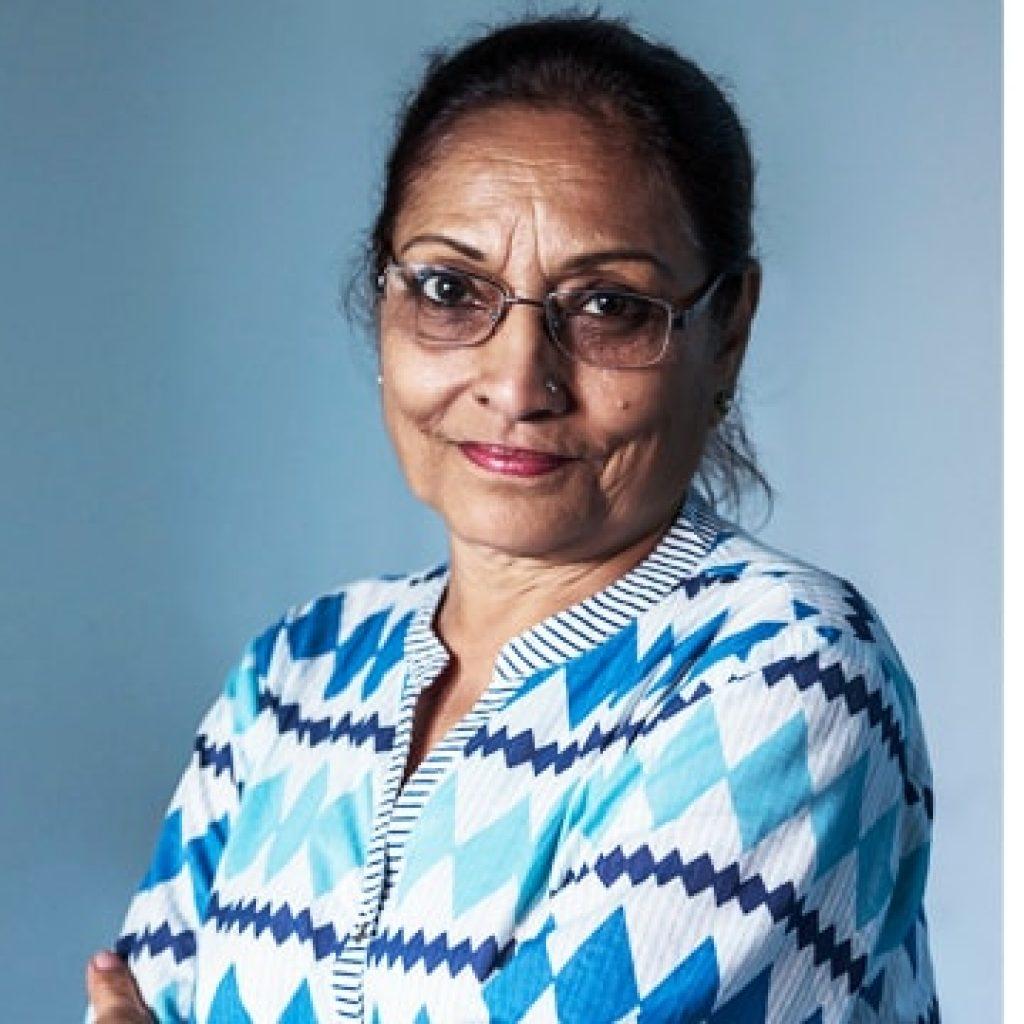 Brototi Mukherjee,Travel Advisor