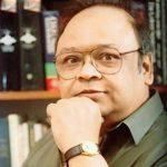Ram ray blog
