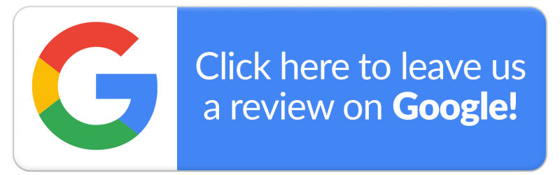 Click-here-teo-leave-us-a-review-on-Google
