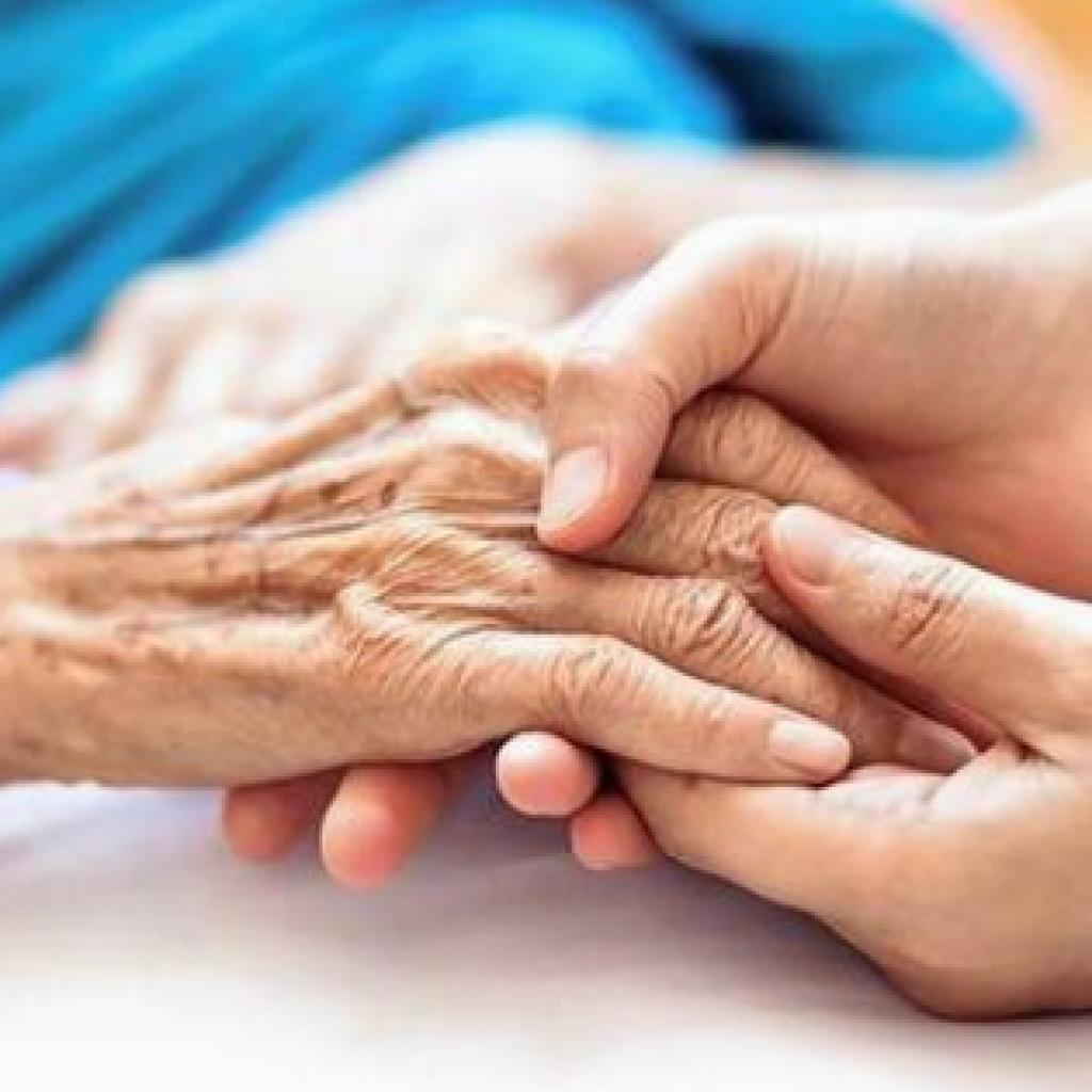 Ways To Manage Dementia Caregiver Guilt