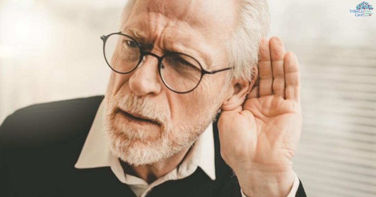 hearing problem remedies
