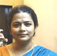 Dr. Barnali Ghosh ILS Hospitals