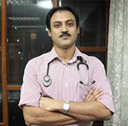 Dr. Jayanta Mukherjee ILS Hopsitals