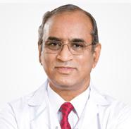Dr. Om Tantia ILS Hospitals