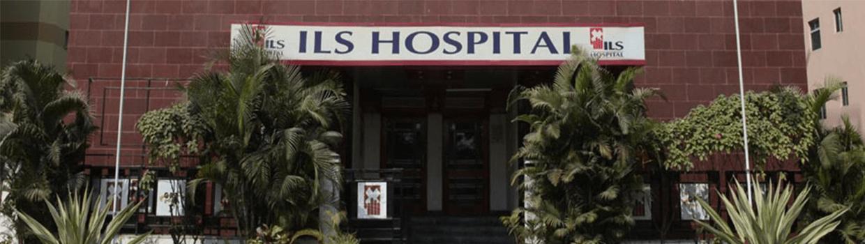 ILS-Hospital-Kolkata