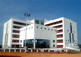 ILS Hospitals-Kolkata
