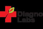 Diagno-logo-min
