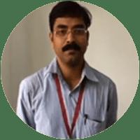 Rajesh Kumar Satpathi