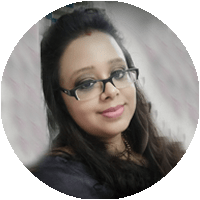 Shreya Das- Senior Psychologist, TriBeCa Care