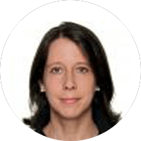 Verena Salzmann- Director